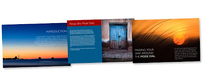 Buy Mastering Photography ebook