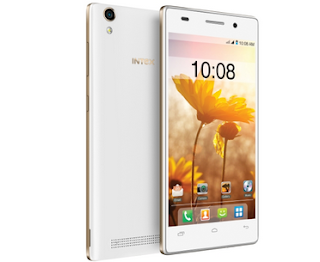 Intex Aqua Power + Price and  Feature, Details in BD