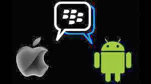 BBM reach over 10 million downloads on first day