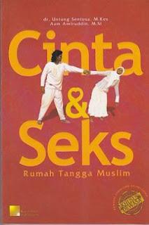 cinta dan seks rumah buku iqro toko buku islam