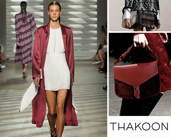 http://www.laprendo.com/Thakoonss15.html?utm_source=Blog&utm_medium=Website&utm_content=Thakoon+Spring+2015&utm_campaign=22+Apr+2015