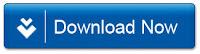 Download Pedoman Penanaman Sikap Paud Tahun 2015