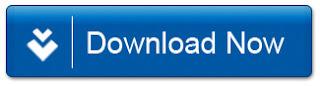 Download Buku Pegangan Guru Bahasa Sunda Kurikulum 2013 Kelas 7 8 9 Tahun 2015