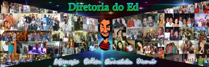 Diretoria do Ed