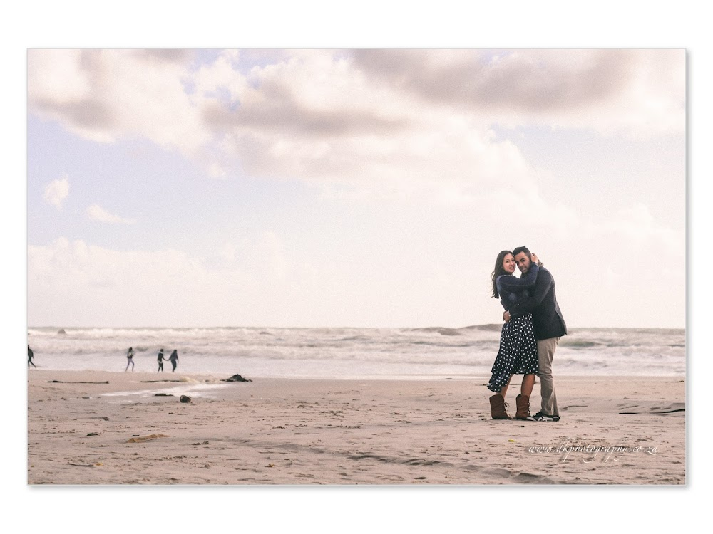 DK Photography SLIDESHOW-179 Rahzia & Shakur's Engagement Shoot in Town, Green Market Square and Camps Bay  Cape Town Wedding photographer