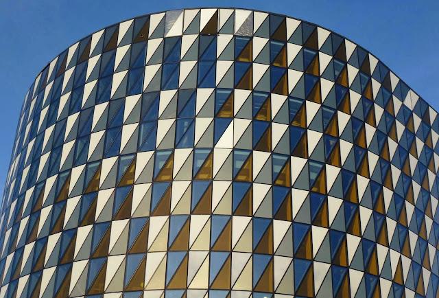 06--Karolinska-Institutet-Aula-Medica-by-Wingårdh-Architects