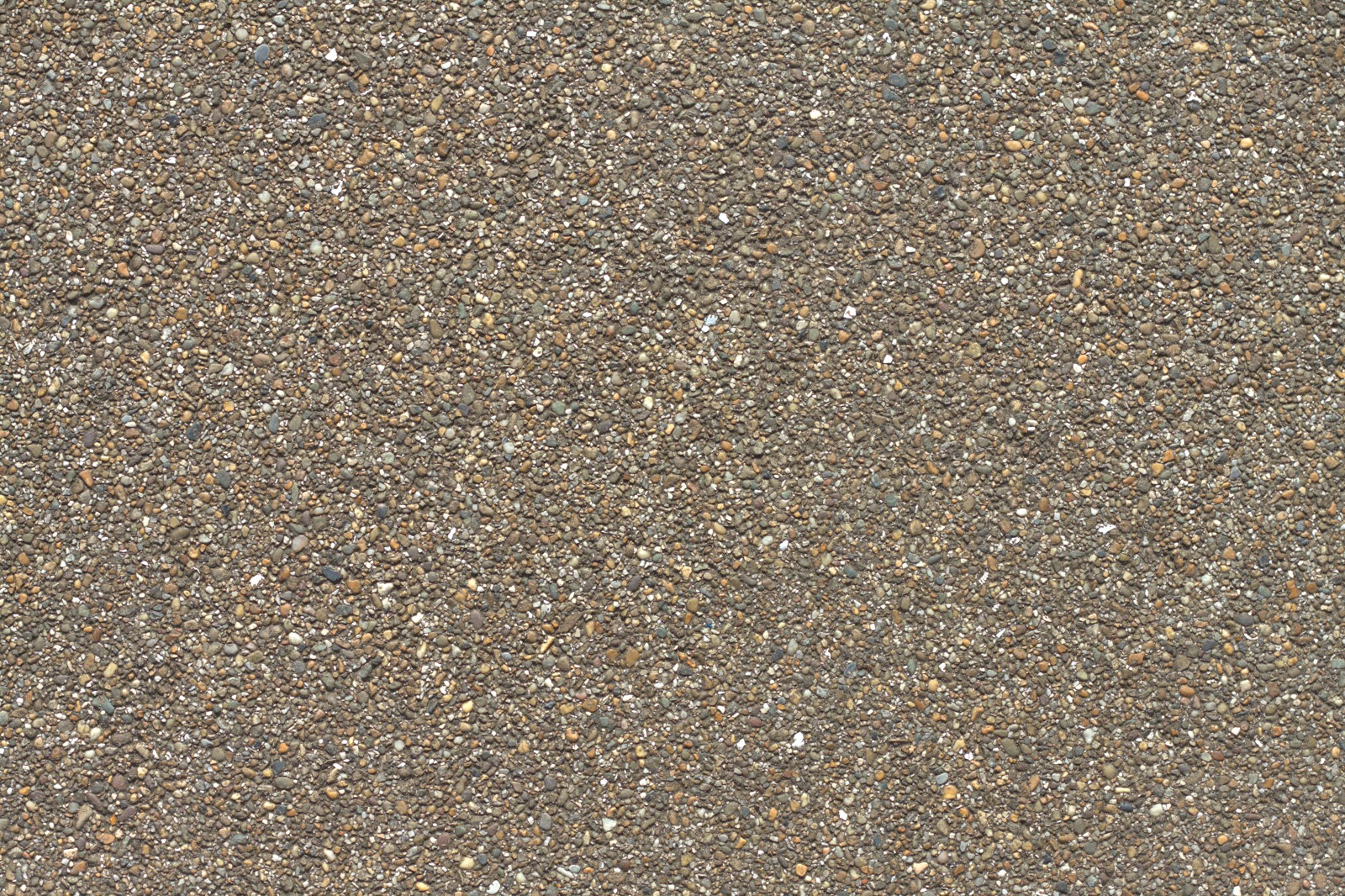 High Resolution Seamless Textures Pebblestone Small