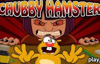 Chubby Hamster walkthrough