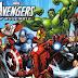 The Avengers [พากษ์ไทย][จบ]