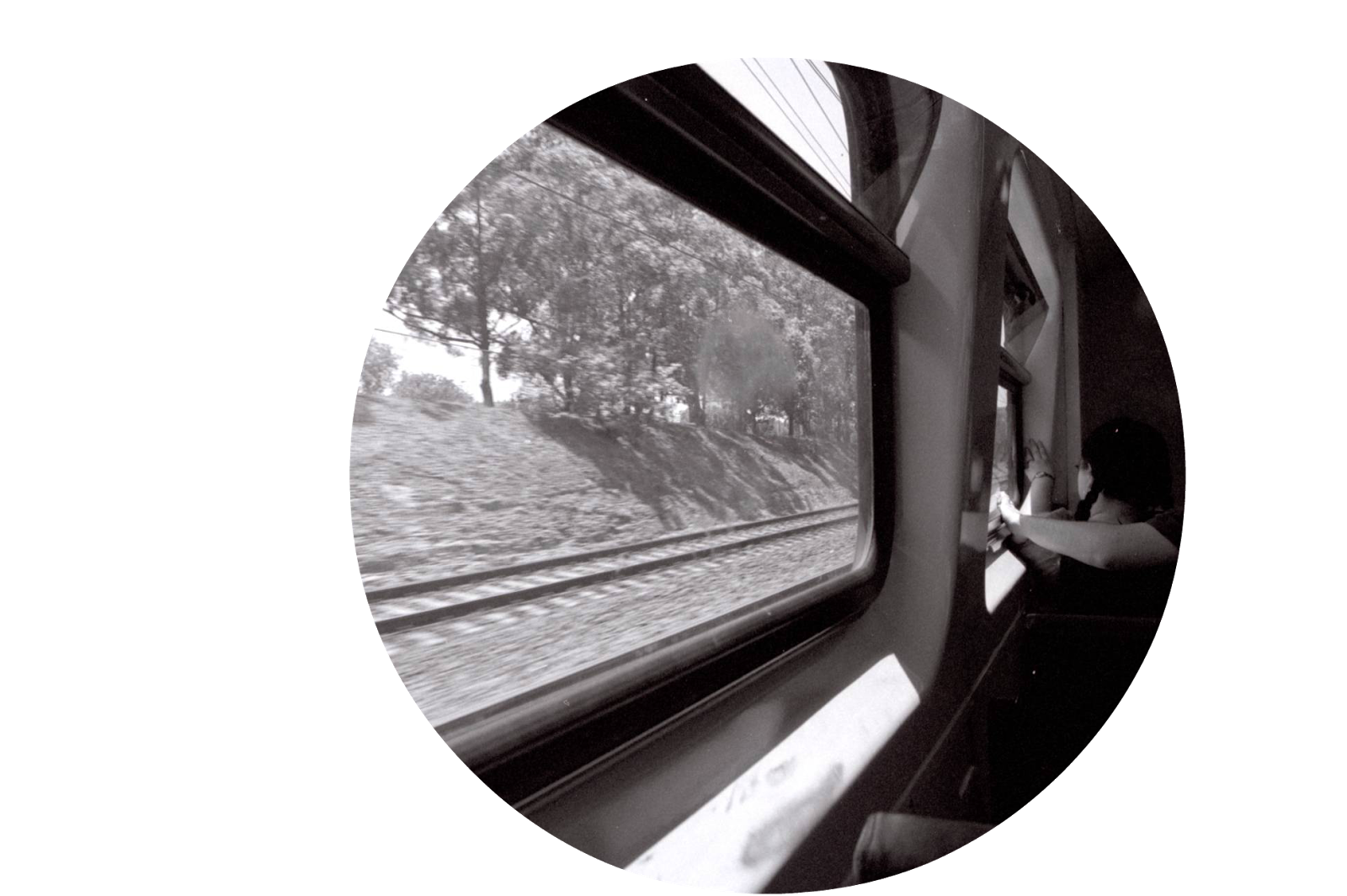 http://yceran.org/gallery/full-image.qf?image=inside%20a%20train%20window%202