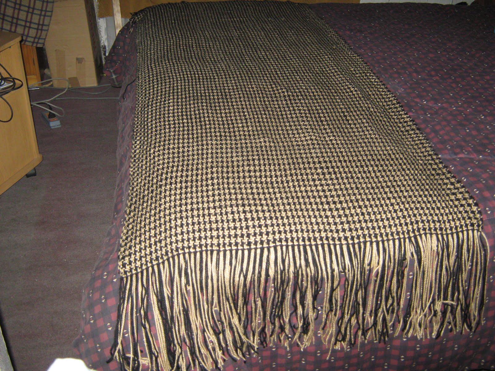 Taller aku accesorios para camas - Accesorios para camas ...