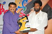 Pyar Mein Padipoyane Platinum disk photos-thumbnail-7