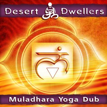 http://desertdwellersmusic.bandcamp.com/album/muladhara-yoga-dub