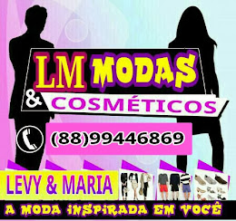LM MODAS
