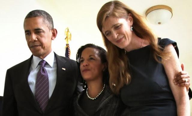 Obama-Rice-.Powerjpg.jpg
