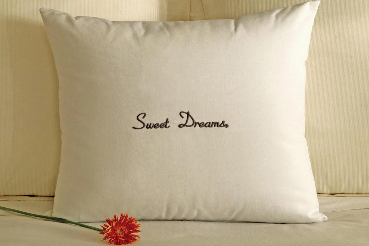 Baby Good Night Sweet Dreams New Calendar Template Site
