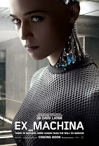 Ex Machina<br><span class='font12 dBlock'><i>(Ex Machina)</i></span>