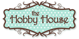 The Hobby House