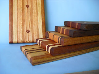 simple woodwork projects uk