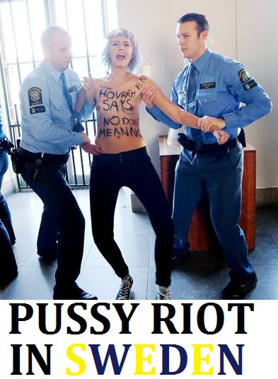 putin prostituerade call girl sverige