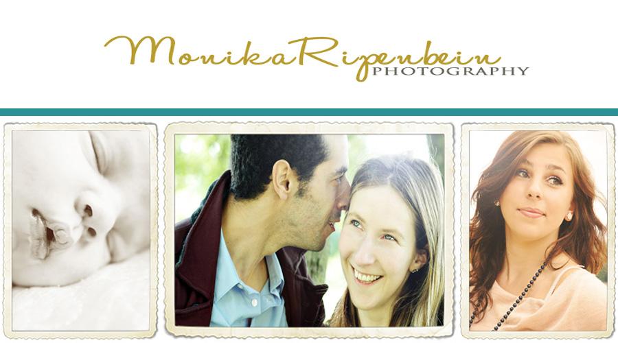 Monika Ripenbein Photography