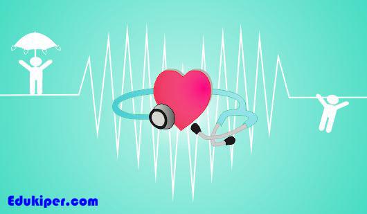 Jenis dan manfaat asuransi kesehatan
