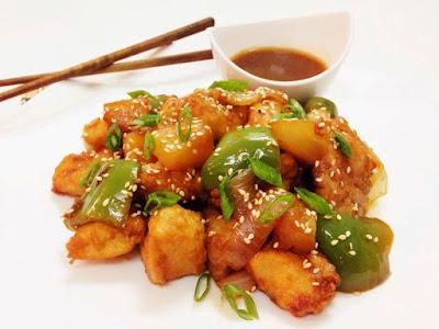 طريقة عمل الدجاج الصيني بالخضار, طريقة عمل الدجاج الصيني,  طريقة عمل الدجاج, الدجاج الصيني, الدجاج, دجاج
