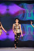 Naveena glamorous photos-thumbnail-14