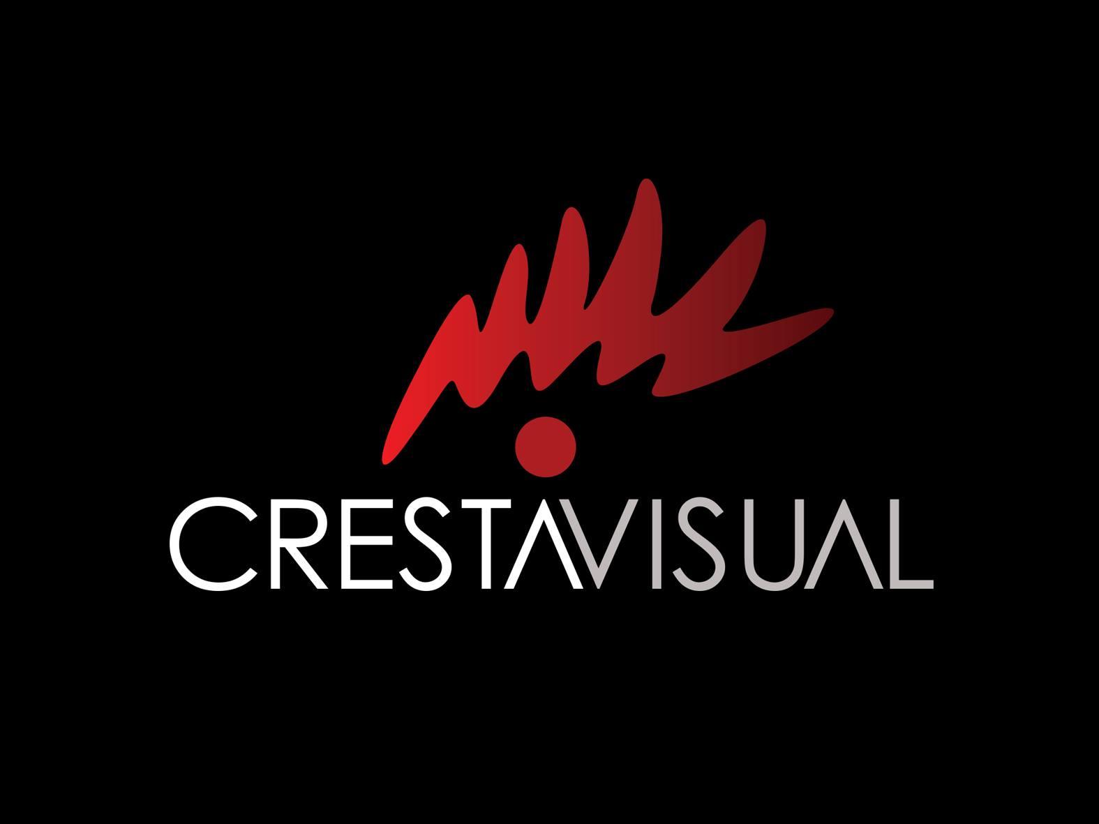 CrestaVisual col.labora amb el blog