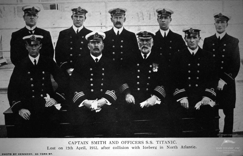 [Image: 10502073-titanics-officers.jpg]