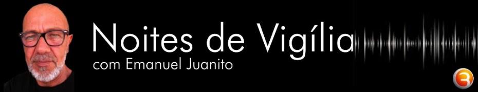 Noites de Vigília