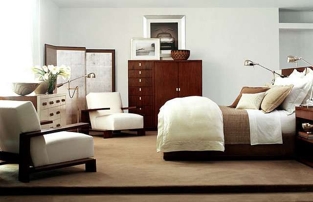 Well Like So Many Others, I Canu0027t Get Over With Ralph Laurenu0027s Interiors.  Be It RL Store Interiors Or RL Home Collections, They Are All Enchanting.