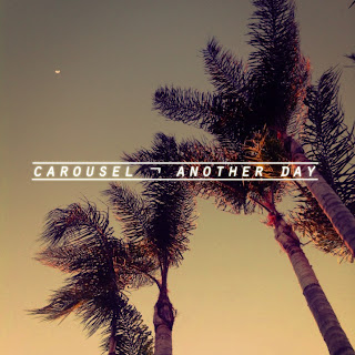 "Stream ""Another Day"" by duo Carousel"