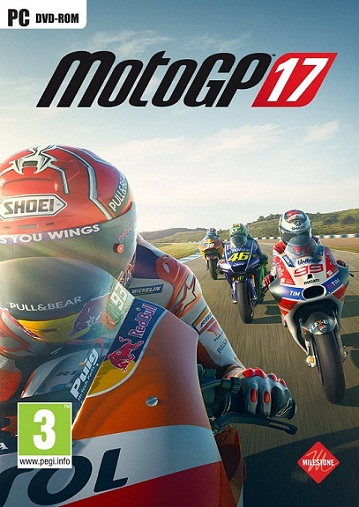 MotoGP 17 Free Download For PC | Free Download 2017 ...