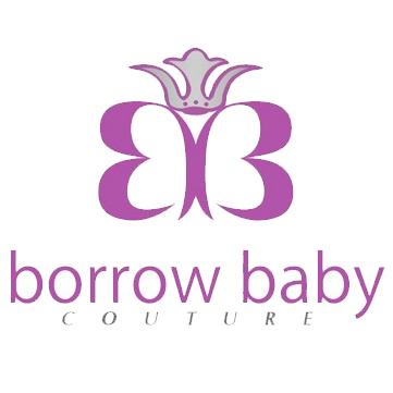 Baby Designer Clothes Rental those designer clothes for