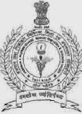 Andaman and Nicobar Islands Medical Education and Research Society (ANIMERS) (www.tngovernmentjobs.in)