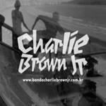 Download Discografia Charlie Brown Jr. Completa