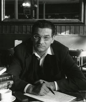 Carlos Cano.