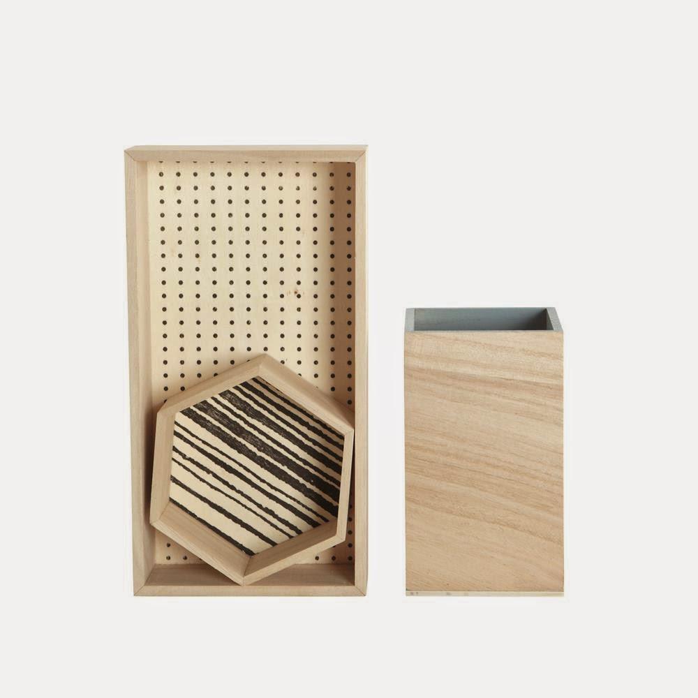 gestaltungsart dezember 2014. Black Bedroom Furniture Sets. Home Design Ideas