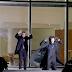 Sherlock 3x03 - His Last Vow
