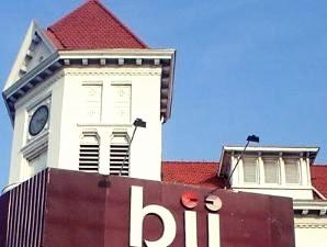 Lowongan Kerja 2013 Bank Terbaru PT Bank Internasional Indonesia Tbk (BII) Untuk Lulusan S1 dan S2 Semua Jurusan Posisi ODP – SME (Officer Development Program untuk Small Medium Enterprise)