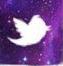 UPR twitter