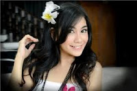 cherry belle bubar