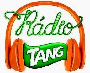 Rádio Tang de São Paulo ao vivo