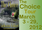 The Choice Tour