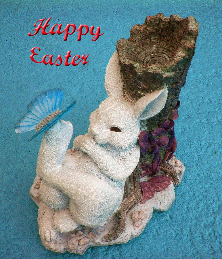 Happy Easter Cards, part 6