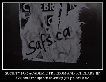 click pic... safs.ca .. since 1992