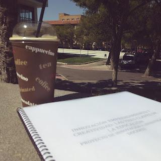 cafe-trabajo-instagram