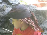 https://www.bukalapak.com/p/fashion/bahan-kain/arv17-jual-iket-kepala-sunda