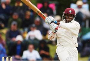 Ind vs WI: West Indies on top after 1st day against India